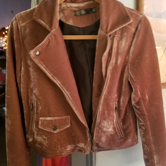 0c844fc7881f0 Missguided Jackets   Coats